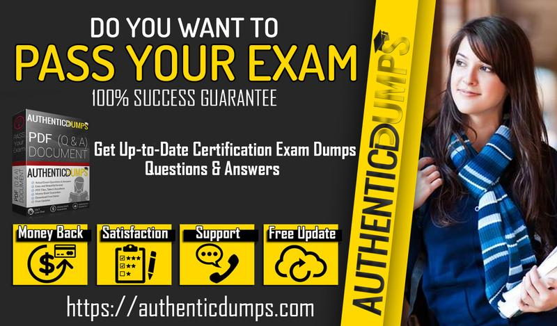 100% Valid and Latest PCNSE Exam - Get Free PCNSE Questions PDF Sample