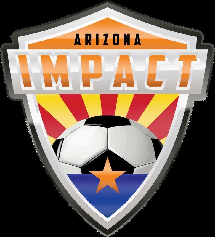 MASL2: Arizona Impact vs Las Vegas Knights