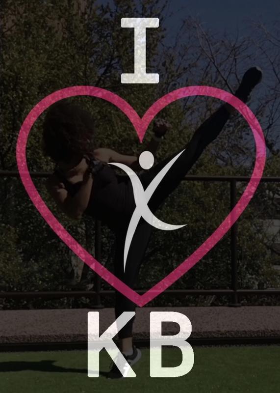 KB X Master Class