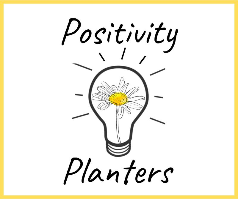 Derby for a Cause hosted by Positivity Planters