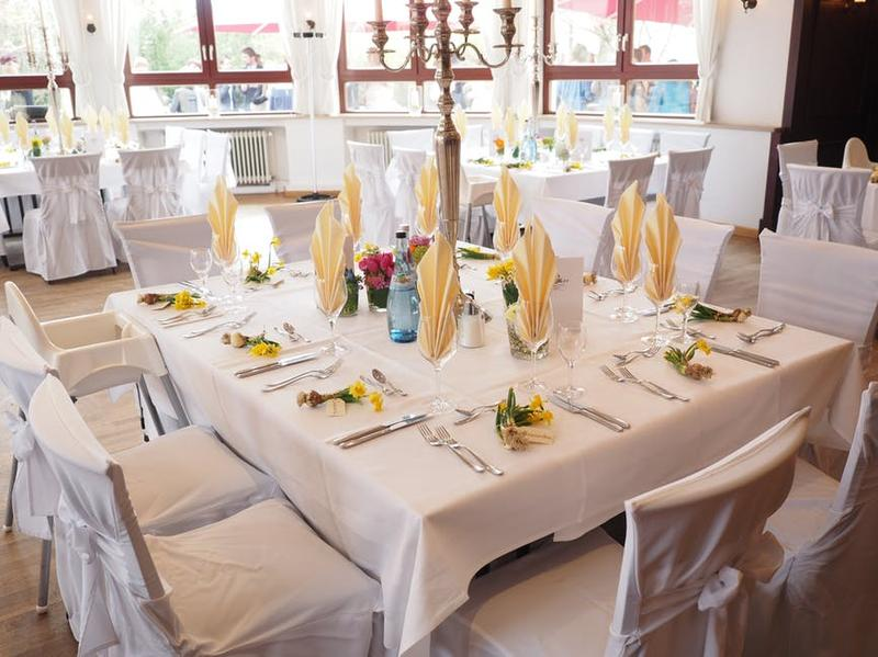 The Benefits of Outsourcing Wedding Catering