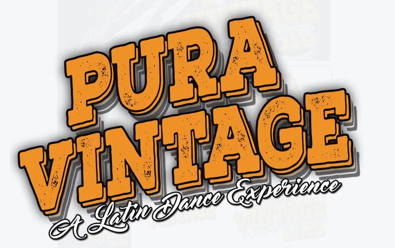 Pura Vintage 2020
