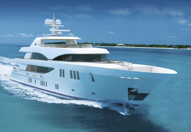 Summer Cruze Control Skyport Marina Jewel Yacht Buy Tickets Now