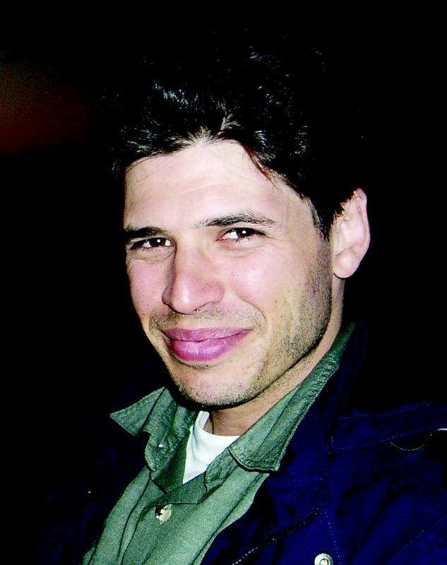 Max Brooks: Leadership Lessons from WWI to WWZ