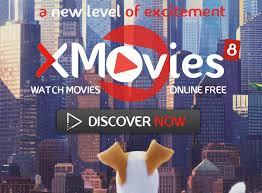 Why Using Xmovies8 Is Important?