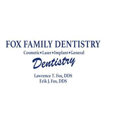 Fox Family Dentistry