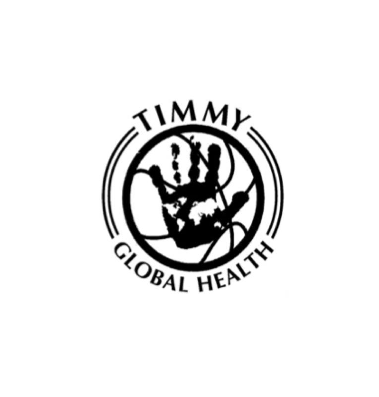 IU Timmy 3v3 Basketball Tournament
