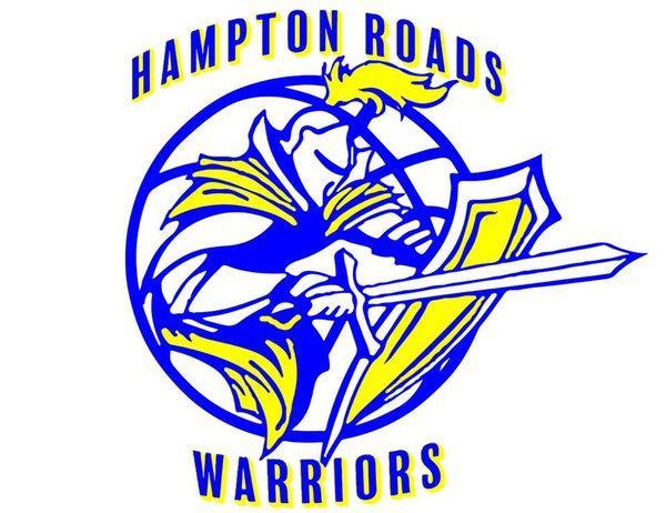 ECBL HAMPTON ROADS WARRIORS TO HOLD OPEN TRYOUTS
