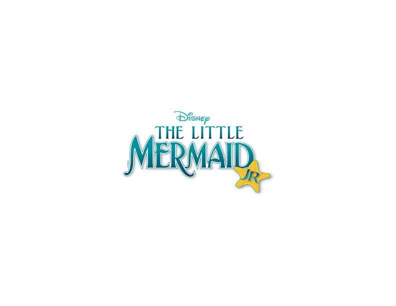 The Little Mermaid, Jr. (Seashore Players)
