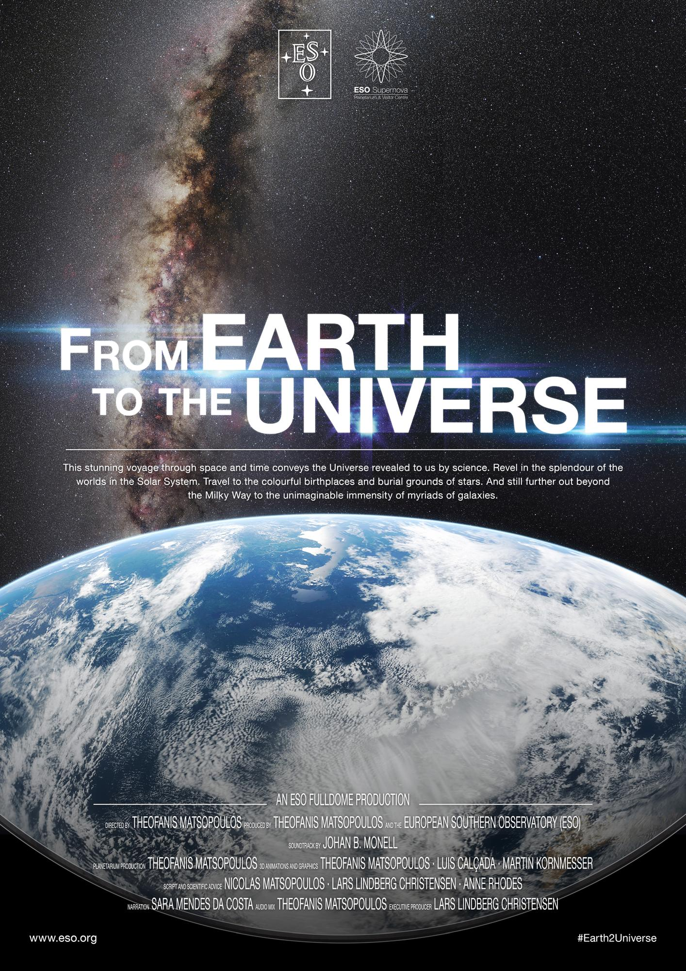 Glastonbury (CT) United States  city pictures gallery : From Earth to the Universe Tickets in Glastonbury, CT, United States