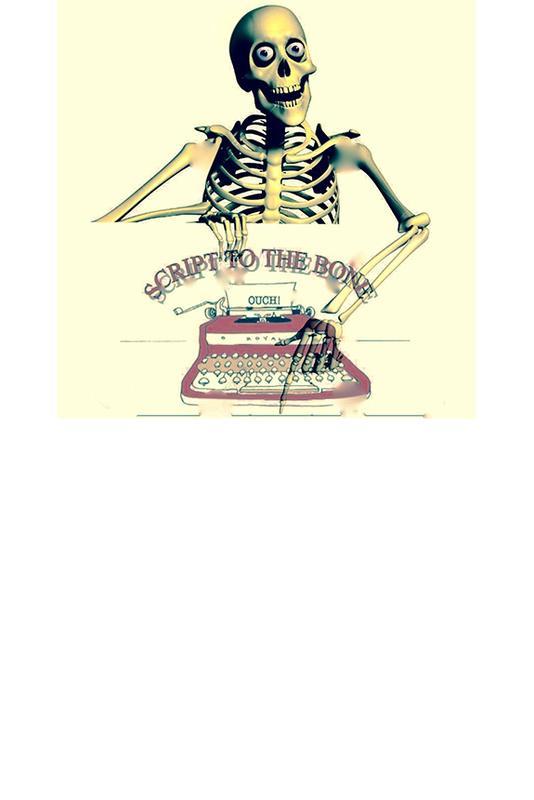 Script to the Bone
