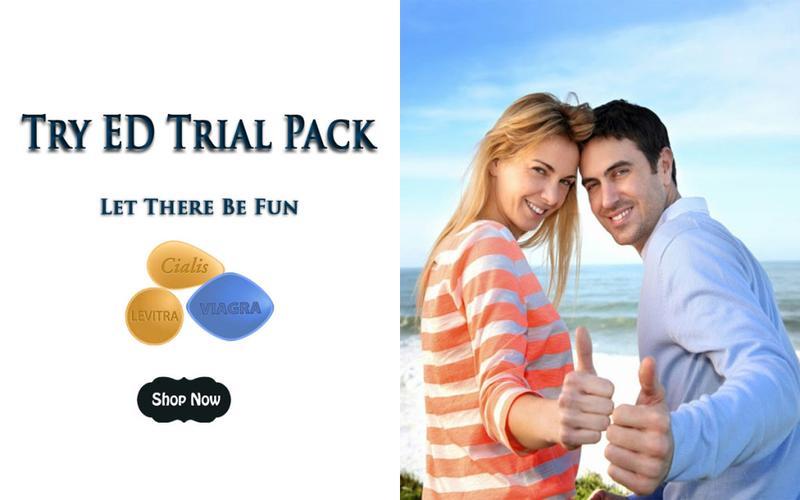 Ed Drugs Discount Offers At SecureMedsrx.com