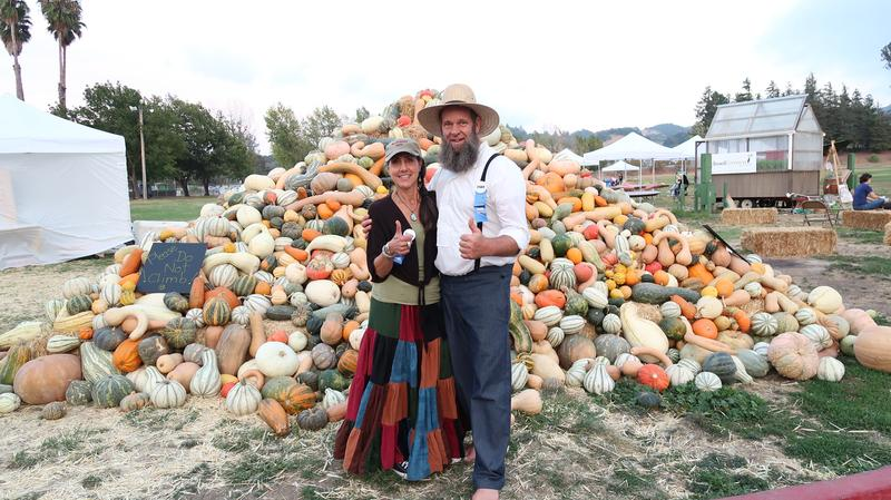 Homesteading Life Conference 2021