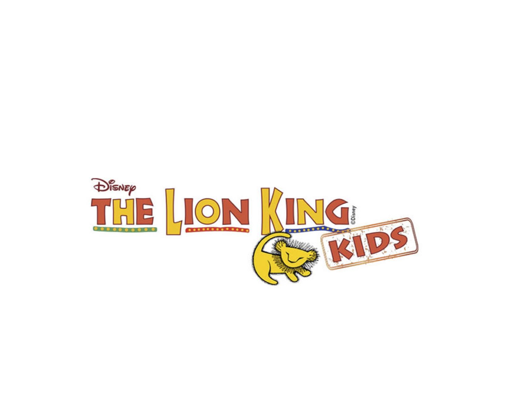 The Lion King Kids Tickets In Henrico Va United States