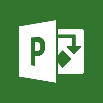 Microsoft Project 2013: Training for Beginners (New) - simpliv