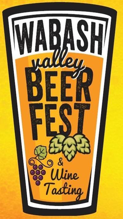 Wabash Valley Beer Fest & Wine Tasting 2019