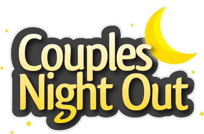 Couples/Non-Singles Night Out