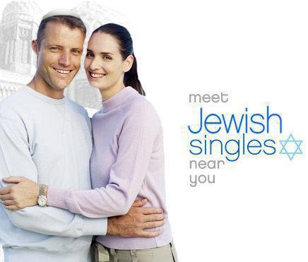 Jewish girls dating in the usa