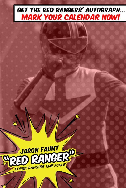 Jason Faunt - Professional Photo