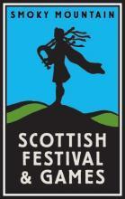 Festival Feast - Benefit for Smoky Mountain Scottish Festival