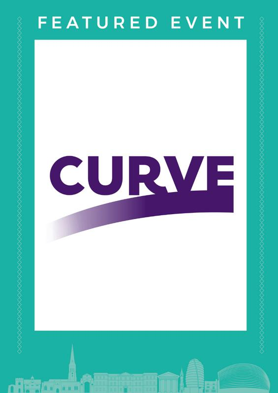 Curve - 10 Years On
