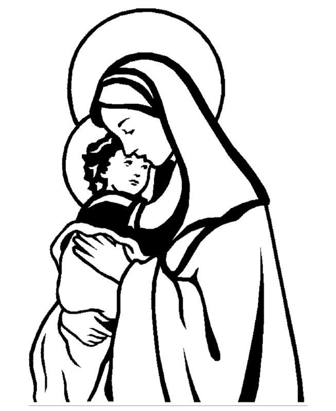 Women's Conference on Spiritual Motherhood