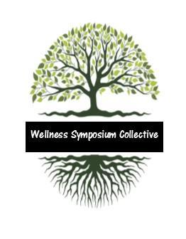 Wellness Symposium Collective