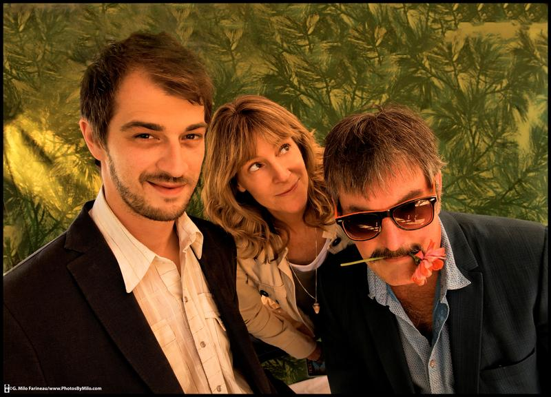 Key of D presents The Larry Keel Experience BLACK FRIDAY LIVE at Indiana RedBarn Fri.11/23