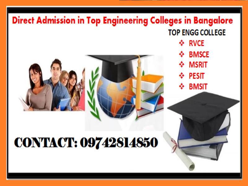 Admission in ALLIANCE University Bangalore 2019,