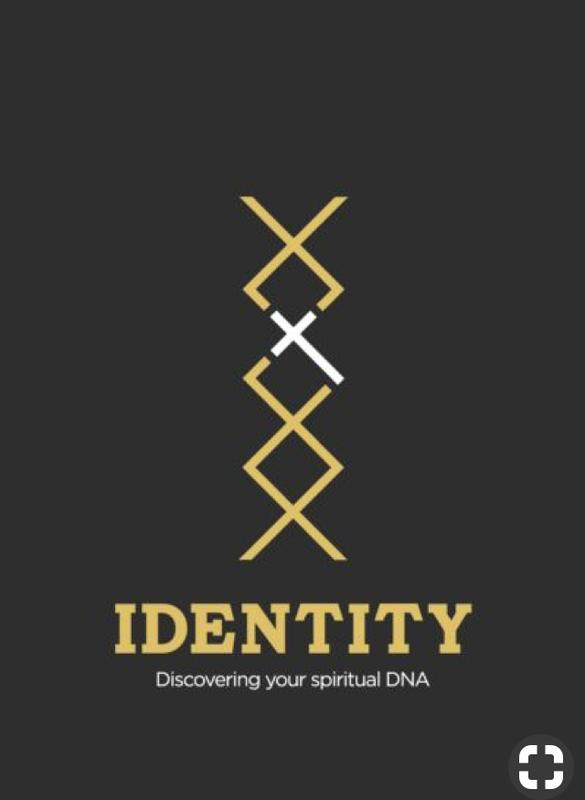 Identity teen Weekend