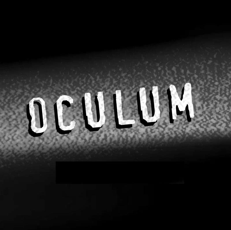 Oculum: Improv Comedy Inspired By Relationships