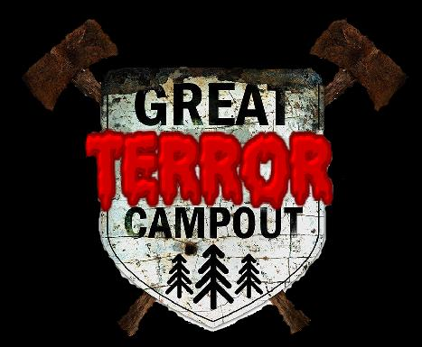 Great Terror Campout