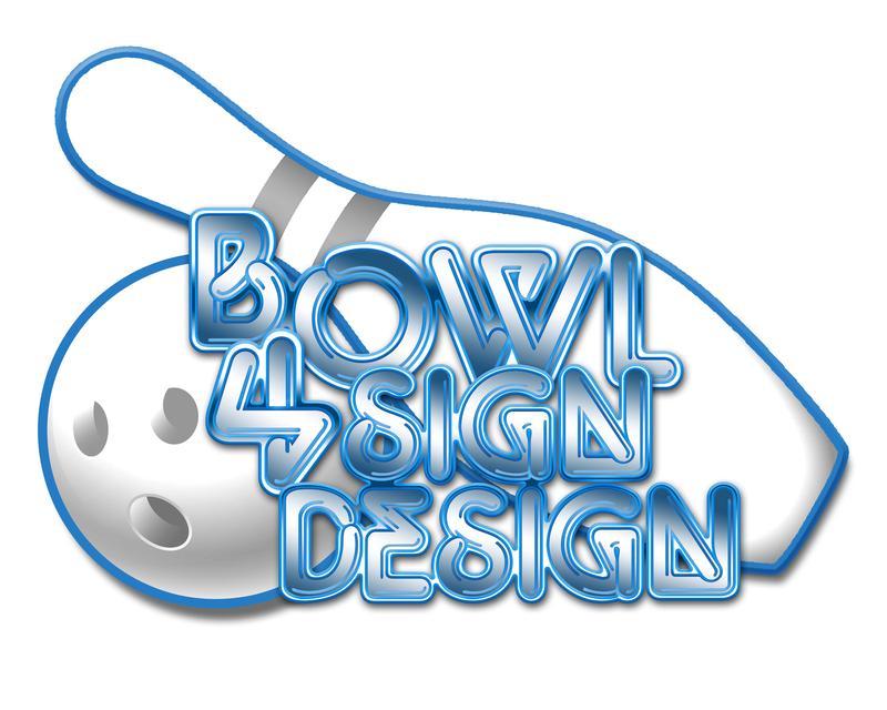 "6th Annual Bowl for Sign Design ""Celebrate"""
