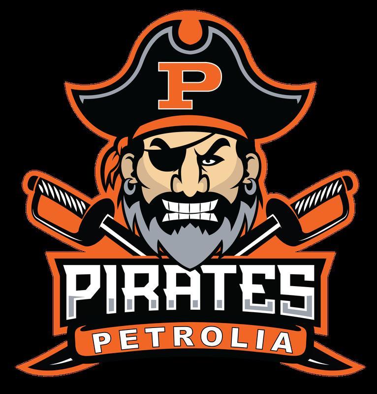 JH Pirate BB vs Wichita Christian Stars - Girls and Boys