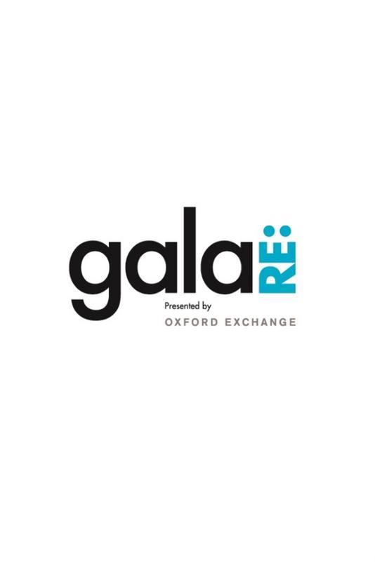 galaRE: 2018