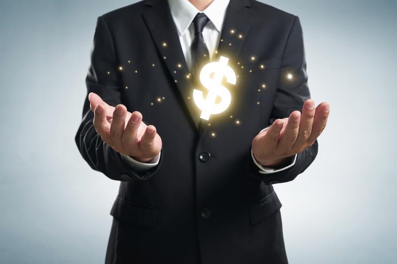 Payday Loans New Braunfels TX