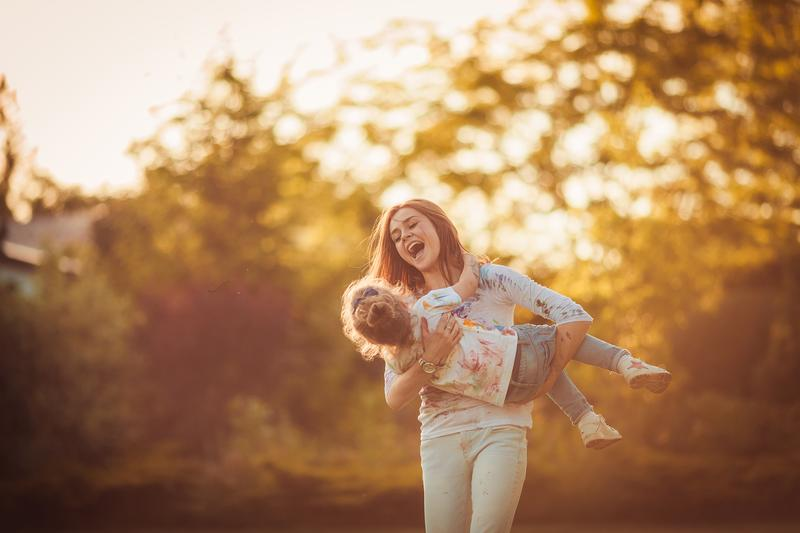 Intergenerational Gifting - How Grandma and Grandpa Can Give the Most Value