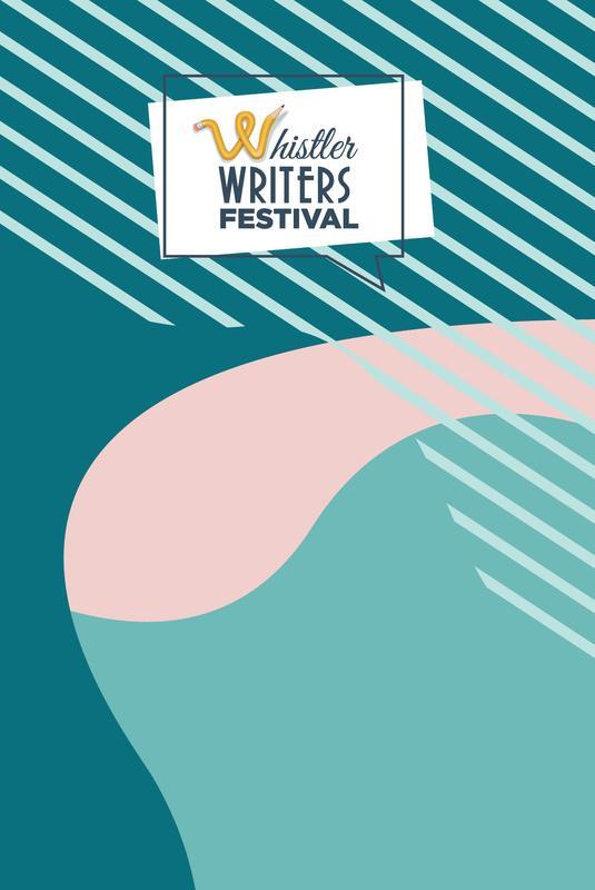 WORKSHOP 1: Publishing 101: Presented by Vivalogue Publishing and Fenton Street Publishing