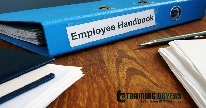 Employee Handbooks: Critical Issues and Best Practices for 2020 - Three-Hour Boot Camp