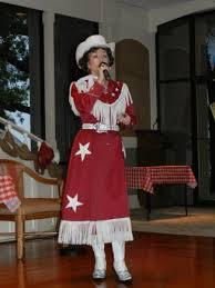 CONCERT-A PATSY CLINE TRIBUTE