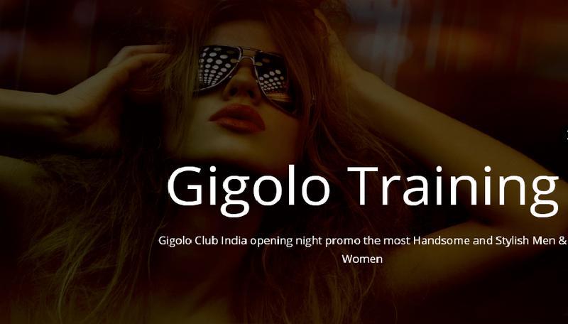 Mumbai Gigolo +91 9838017477 Gigolo in Mumbai Gigolo Service Mumbai