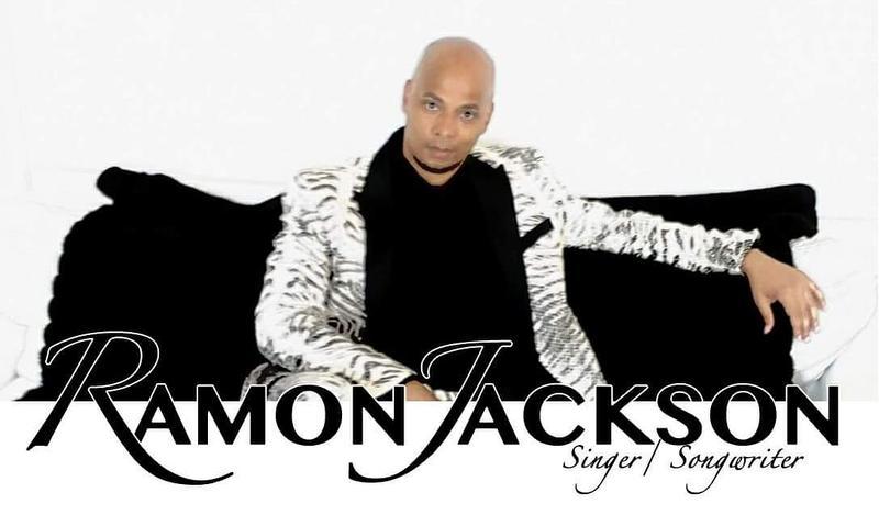 Ramon Jackson The Experience Dallas