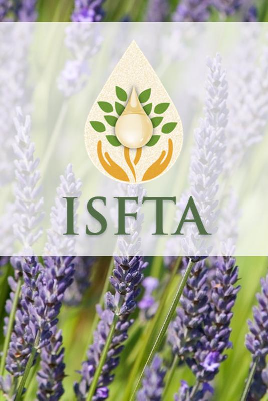 Enriching Alternative Medicine with Essential Oils: June 6th, LIVE Full Day Interactive CE Webinar