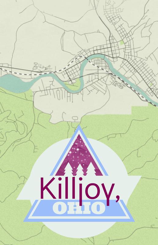 Killjoy, Ohio