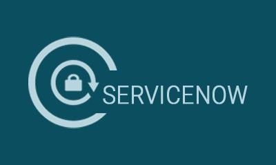 ServiceNow Training and Certification