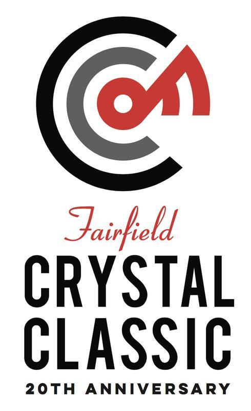Fairfield Crystal Classic 2018