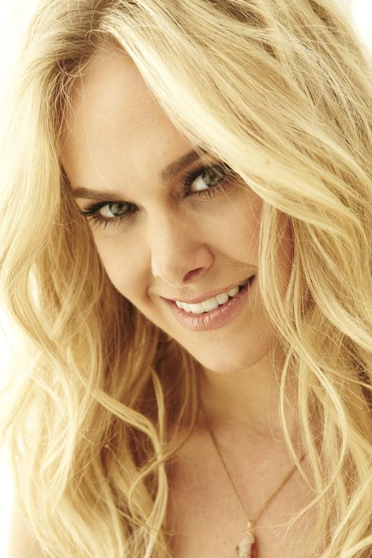 Master Class with Laura Bell Bundy
