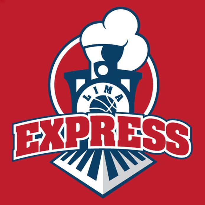 Lima Express vs. Racine Storm (SOCIAL MEDIA DAY)