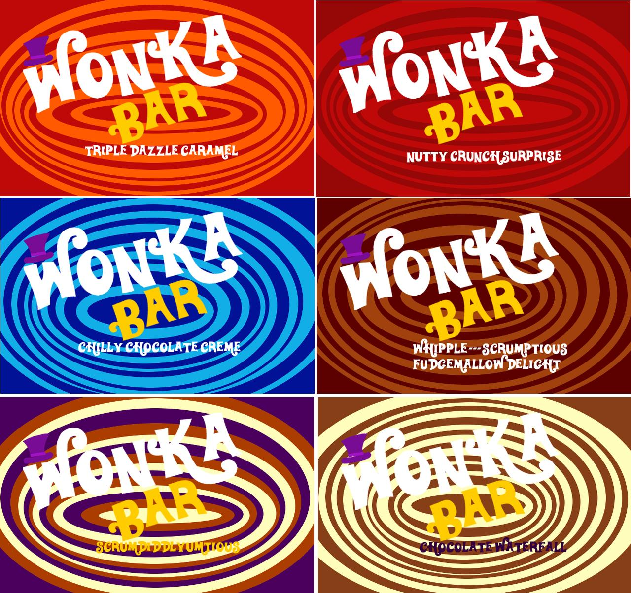 Willy Wonka Kids Tickets in Honolulu, HI, United States
