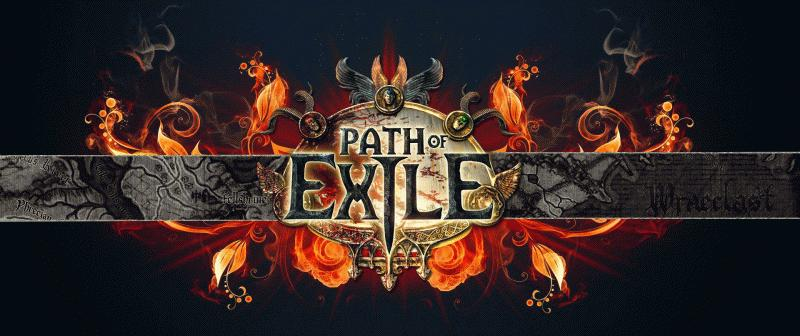 Are You Aware About Path Of Exile Currency And Its Benefits?